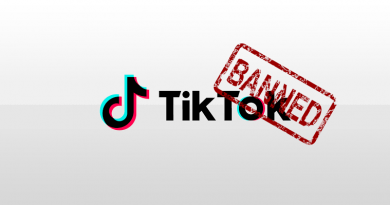 TikTok Ban : Blow to Bytedance's  growth plan in India